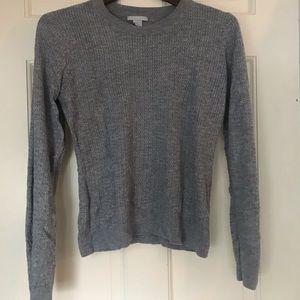 Super soft pullover sweater.